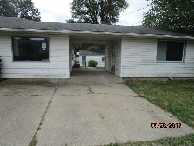 23100  Sidney South Bend, IN 46628