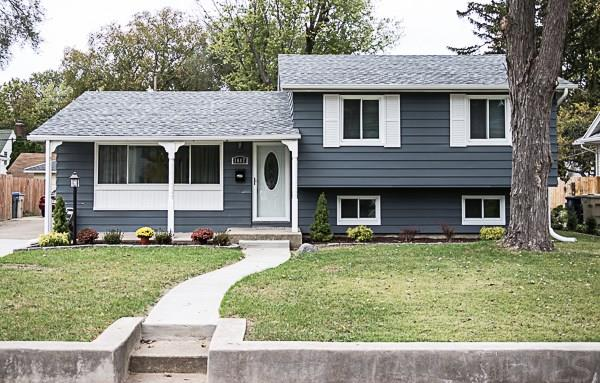 1617  Mckinley South Bend, IN 46617