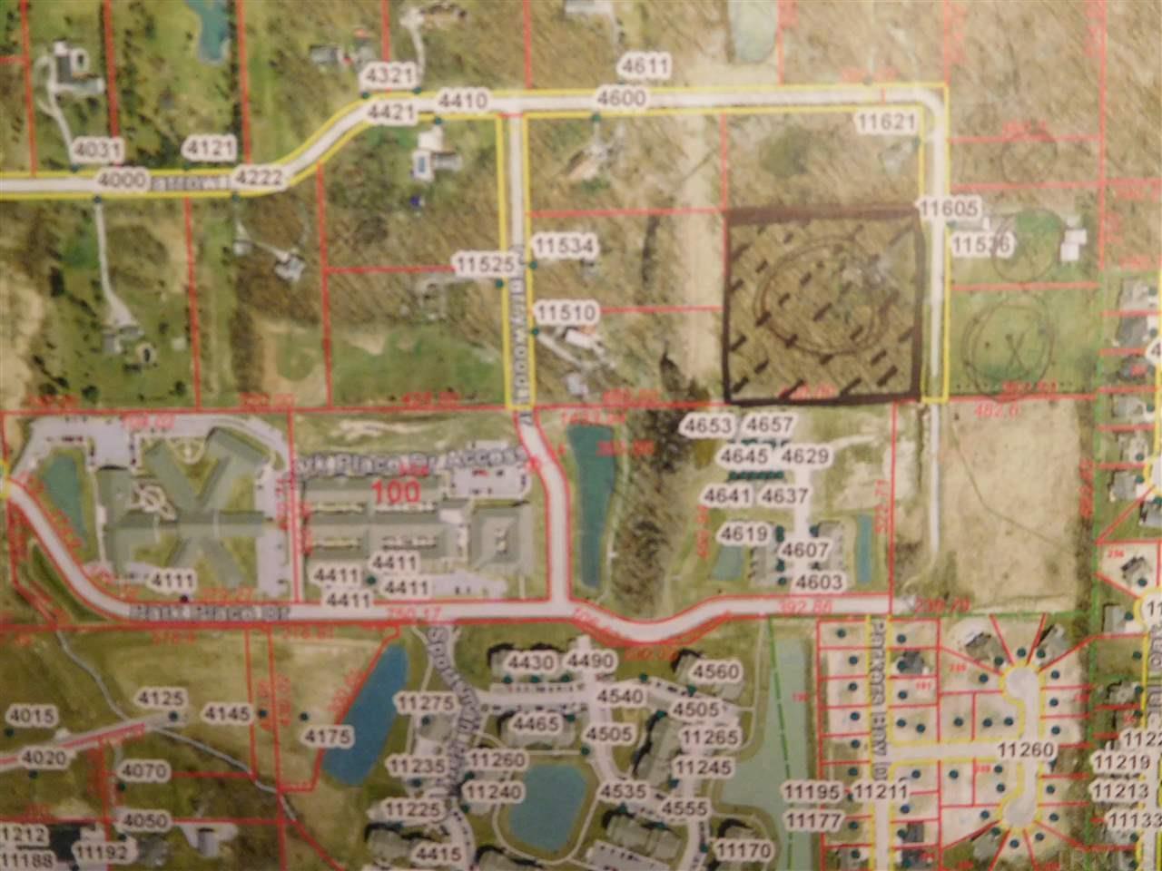 11605  Fondwood Fort Wayne, IN 46845