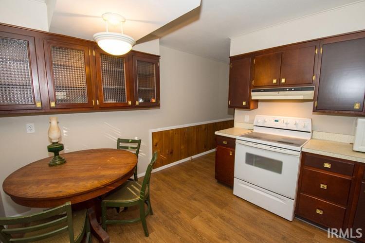 50502  Ironwood Rd Granger, IN 46530
