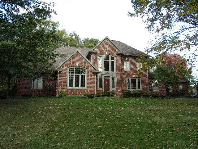 51360  Grandoaks Granger, IN 46530