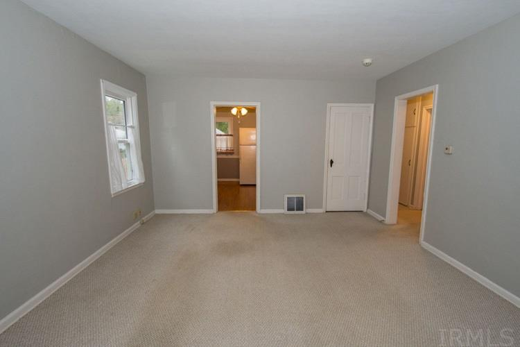 732  Northwood South Bend, IN 46617