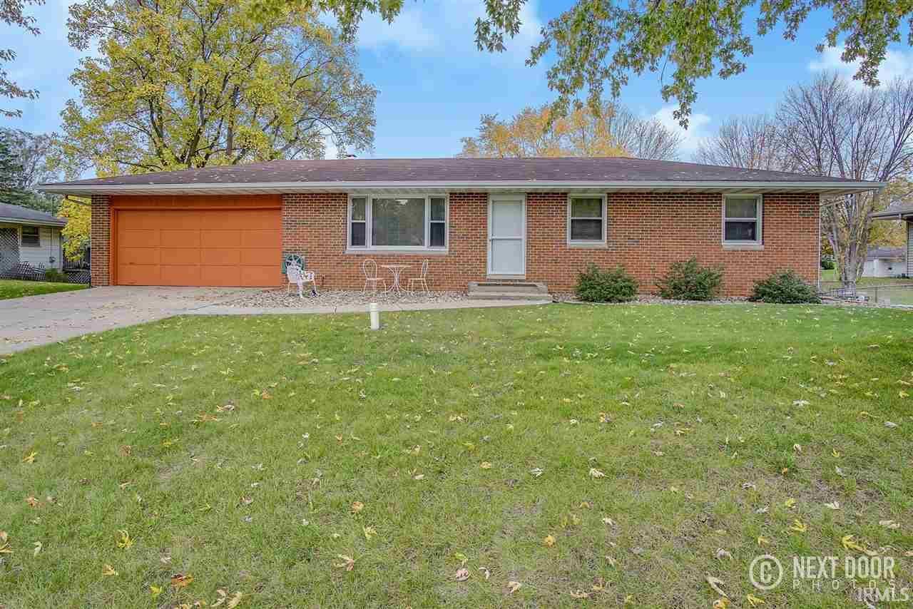 23633  River Manor Elkhart, IN 46516