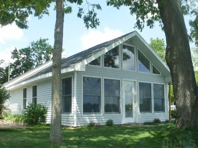 51681 E County Line Rd. Middlebury, IN 46540