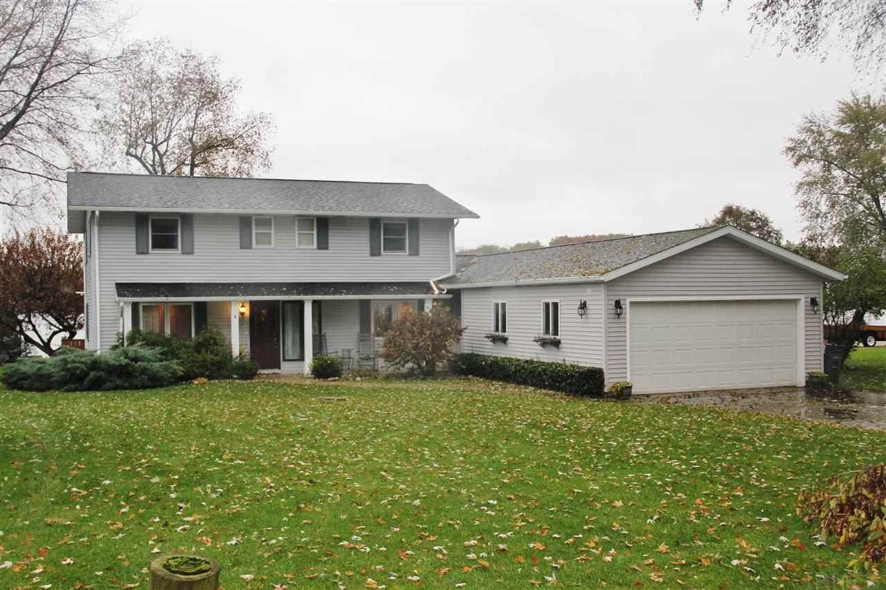 53482  Laplace Middlebury, IN 46540