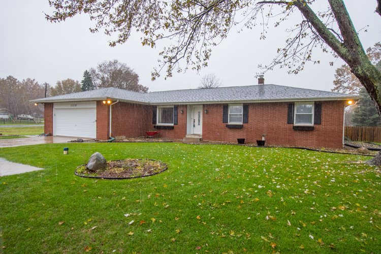 53139  Ironwood South Bend, IN 46635