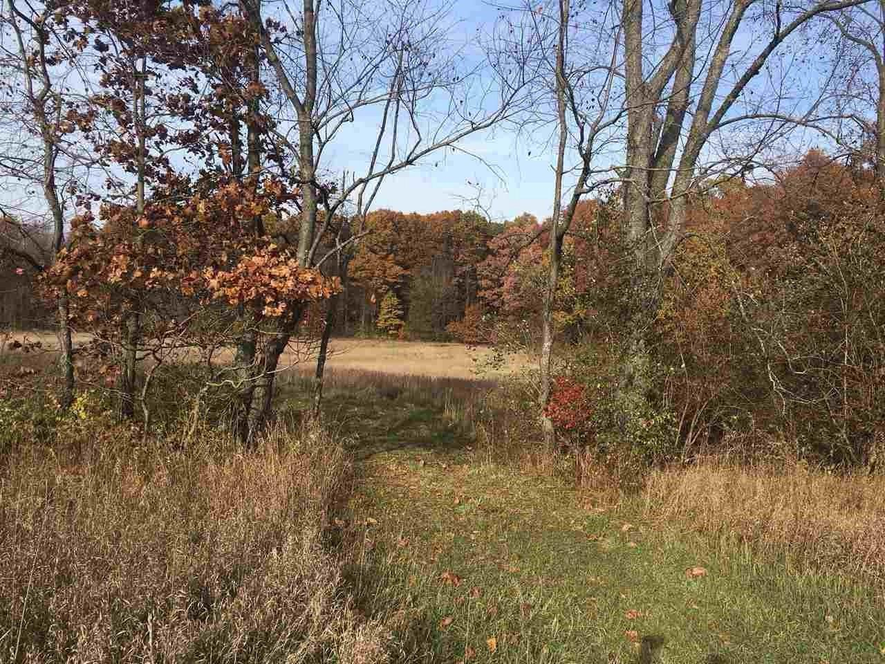11275  County Road 14 Middlebury, IN 46540