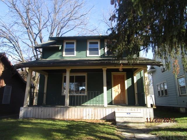 1508  Carroll South Bend, IN 46613