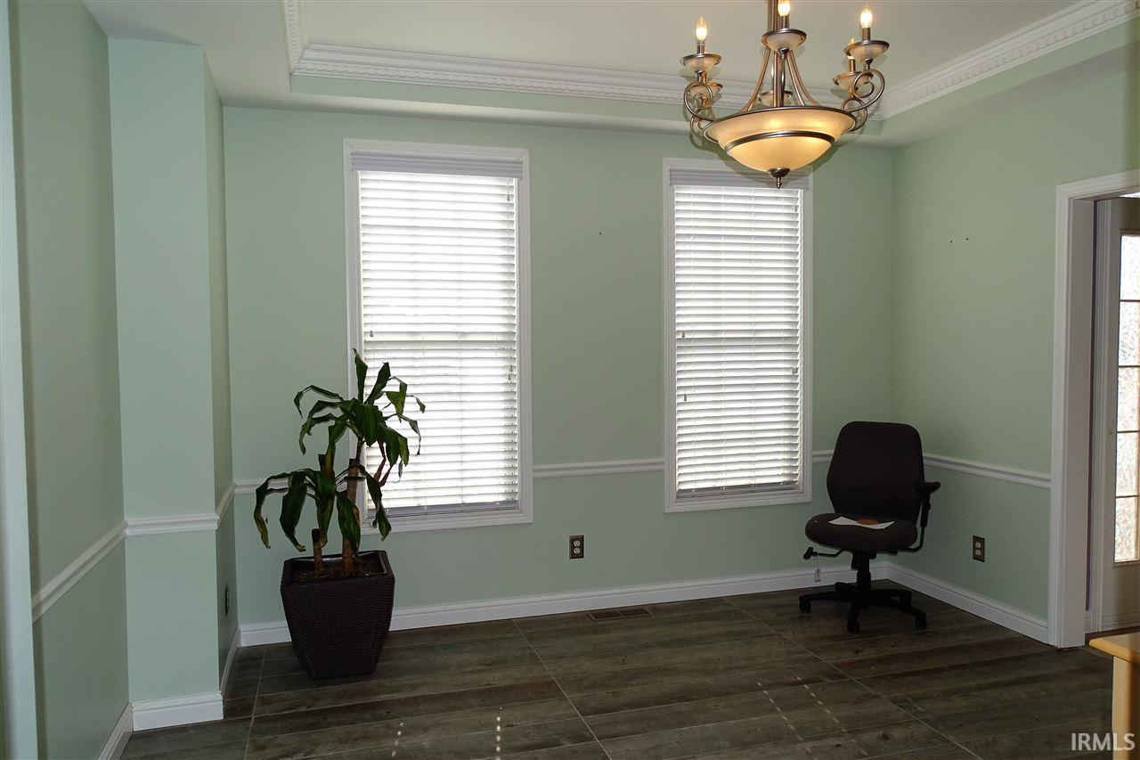 Wall Furniture Muncie In Designs