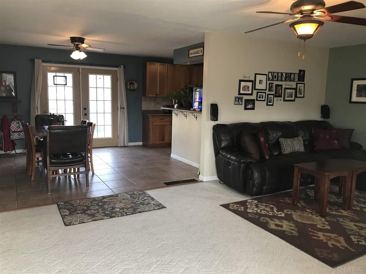 54330  Pleasant Valley Dr. Osceola, IN 46561