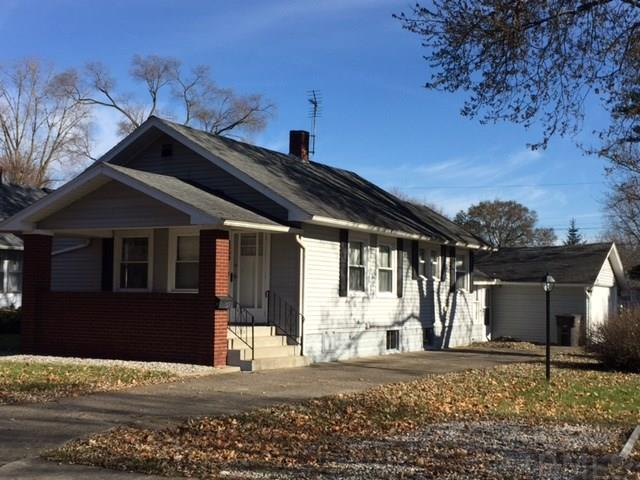 2506  Pleasant Plain Elkhart, IN 46517