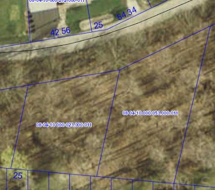 11017 W Landing Monticello, IN 47960