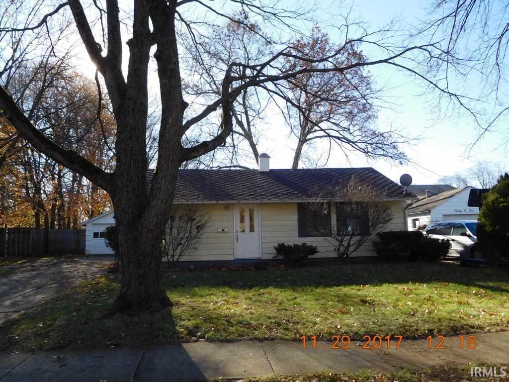 3010  Salem South Bend, IN 46615