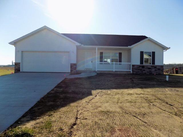 12822  Spoonbill Middlebury, IN 46540