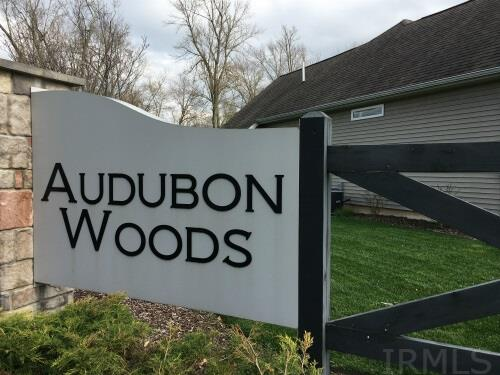 51587  Audubon Woods South Bend, IN 46637