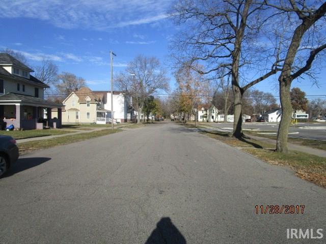 301 N 2ND Elkhart, IN 46516