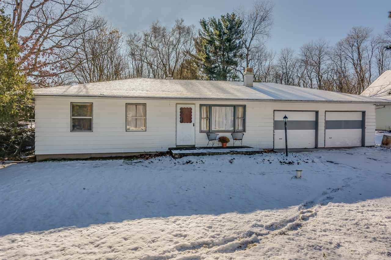 24176  Grove South Bend, IN 46628