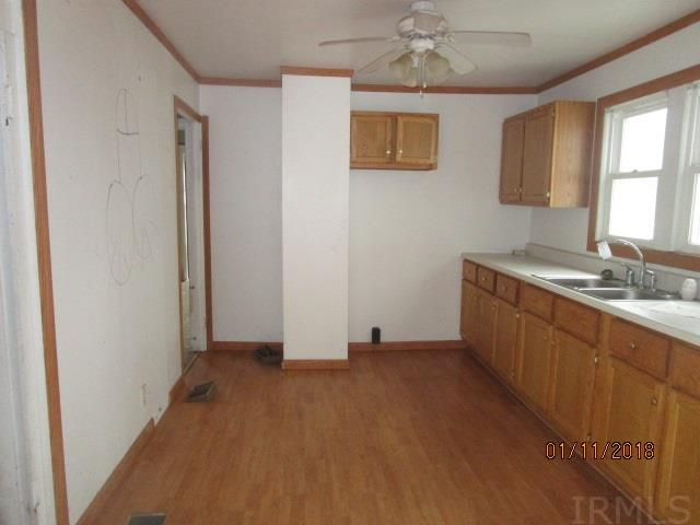 904  St Clair Elkhart, IN 46516