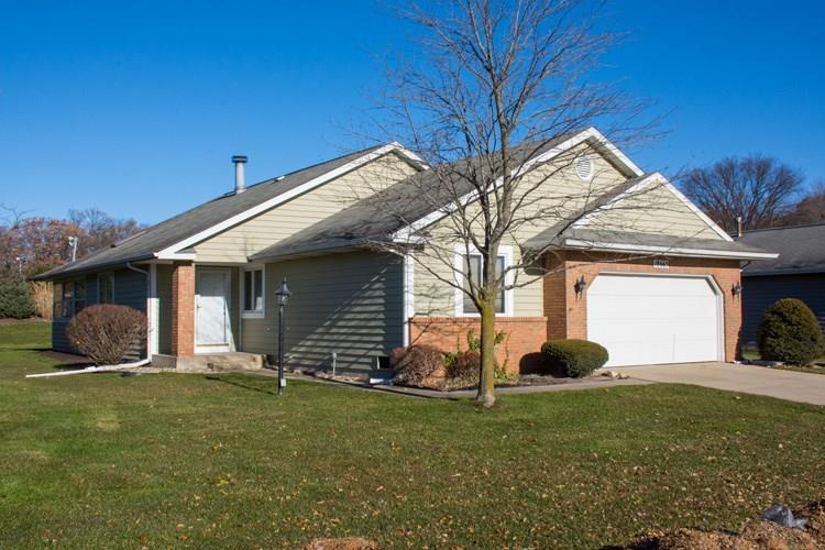 18665  Pauls Way South Bend, IN 46637