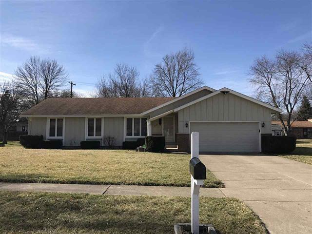 1639 Tanglewood Dr. Lafayette, IN 47905
