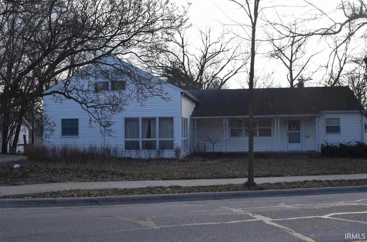 604  Robinson St West Lafayette, IN 47906