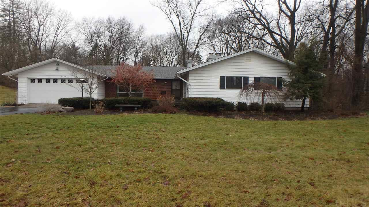 3519  Hays South Bend, IN 46614