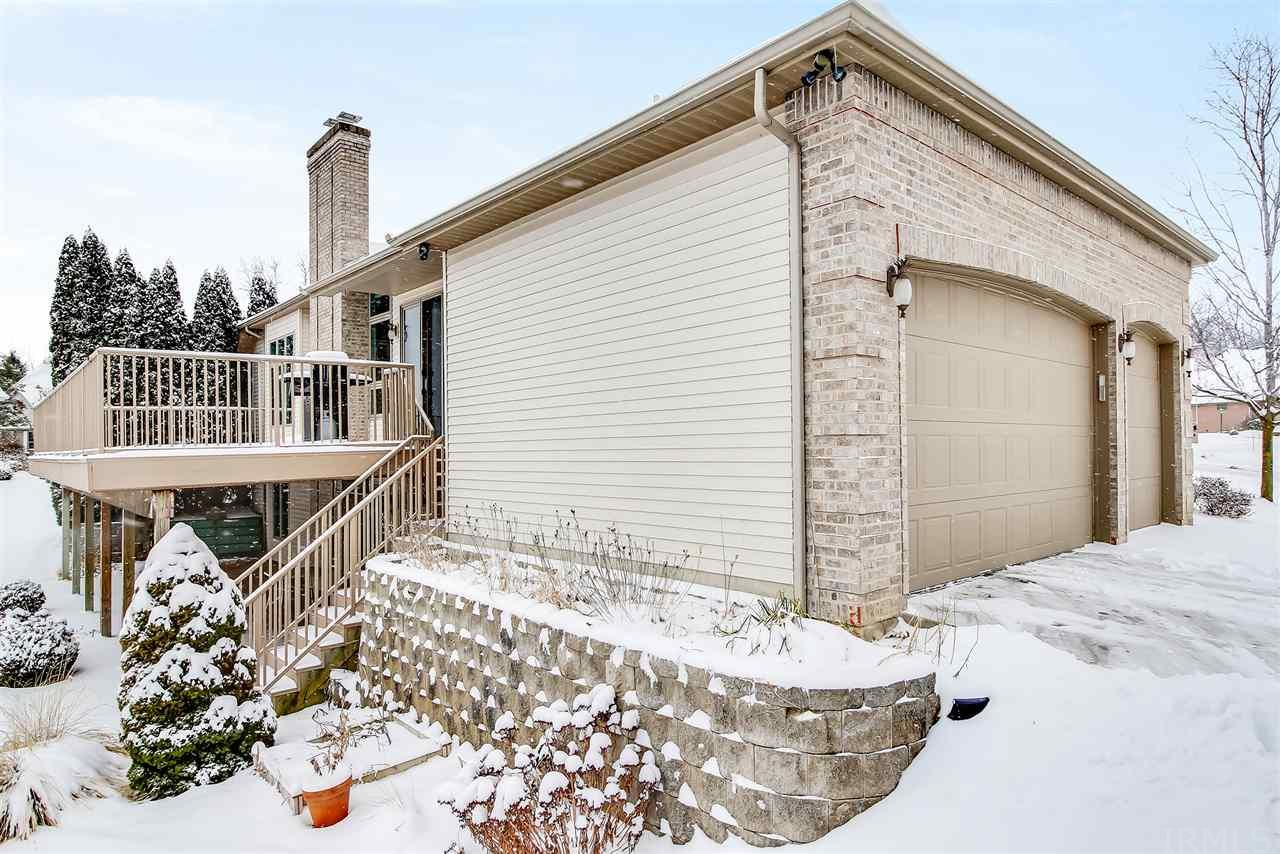 26070  Westwood Hills South Bend, IN 46628