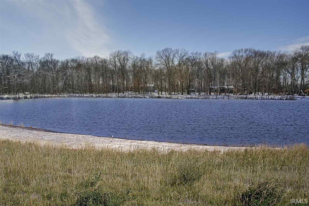 53201 W Cedar Lake Granger, IN 46530