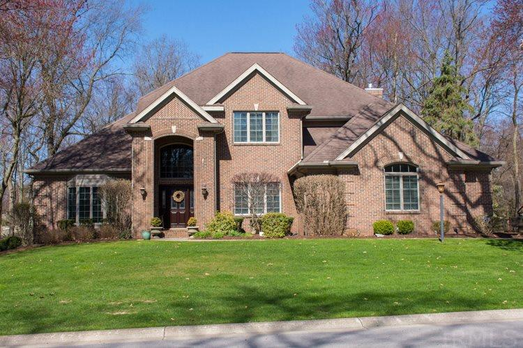 50929  Mulholland South Bend, IN 46628