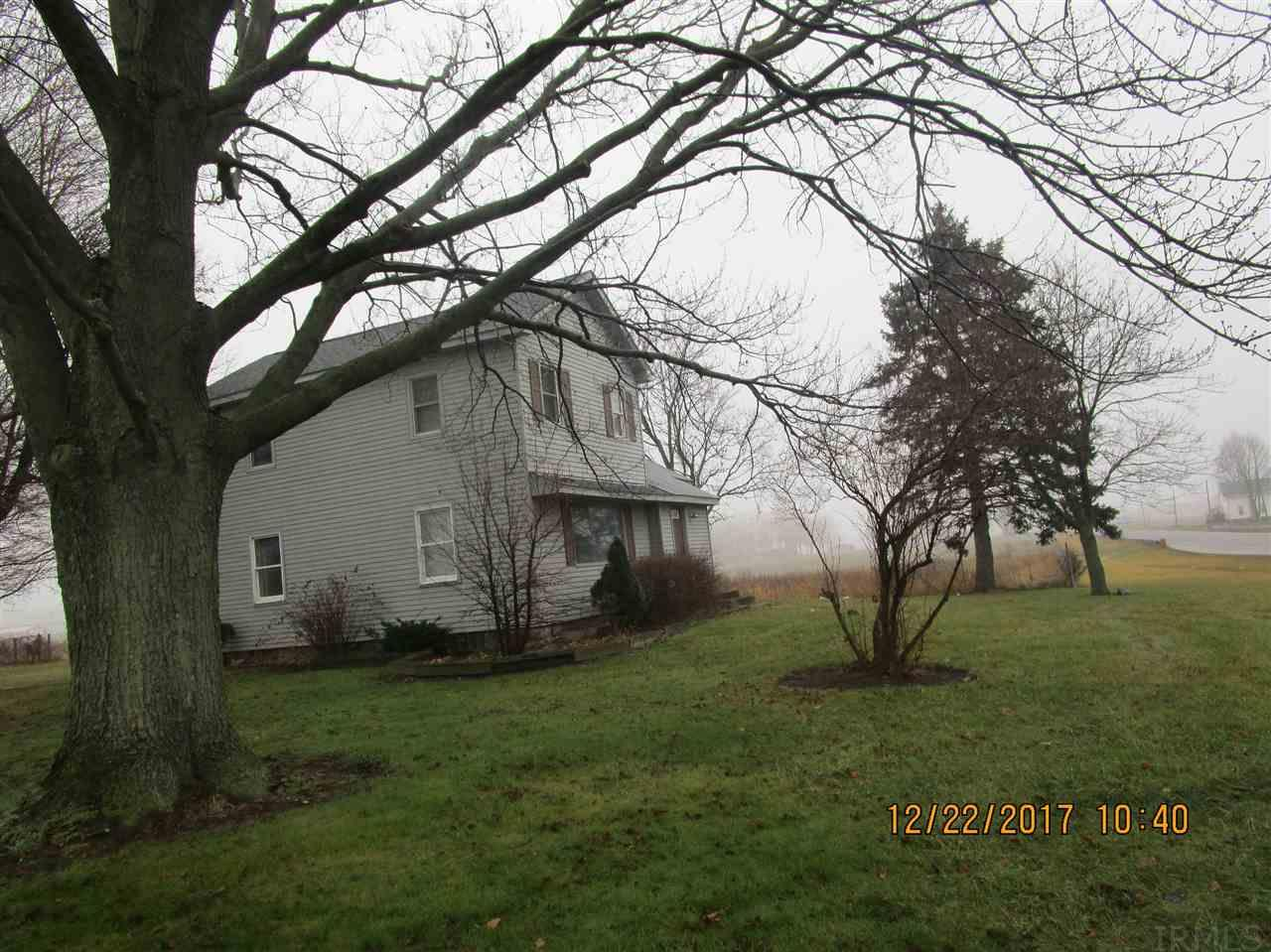 69742  State Road 19 Nappanee, IN 46550