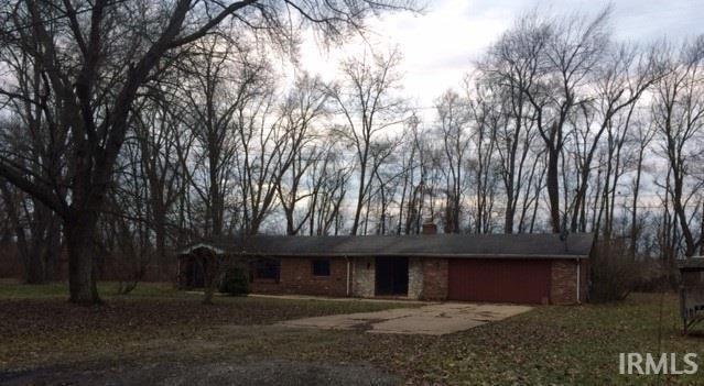 55255  Willow Creek Mishawaka, IN 46545