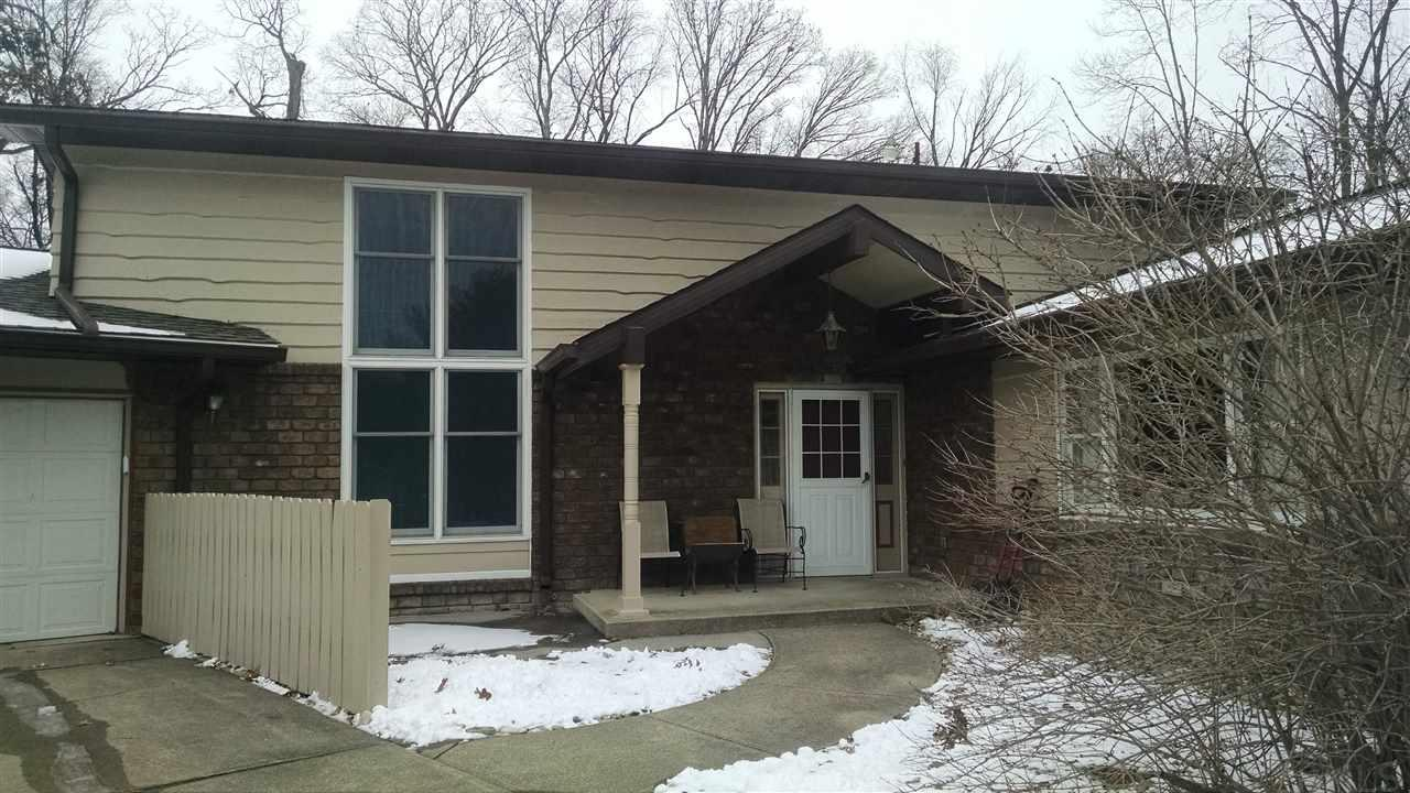 53315  Peggy South Bend, IN 46635