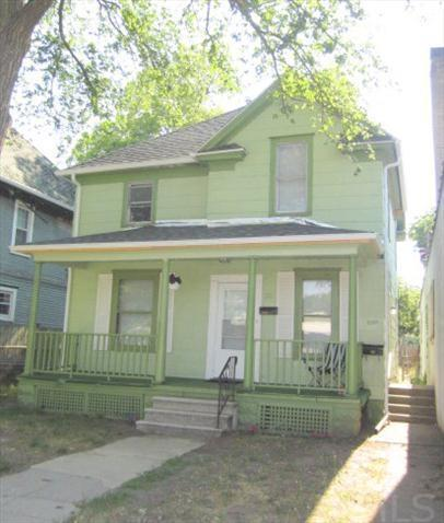 2112  Miami South Bend, IN 46613