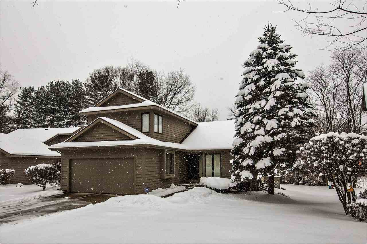 17973  Sable Ridge South Bend, IN 46635