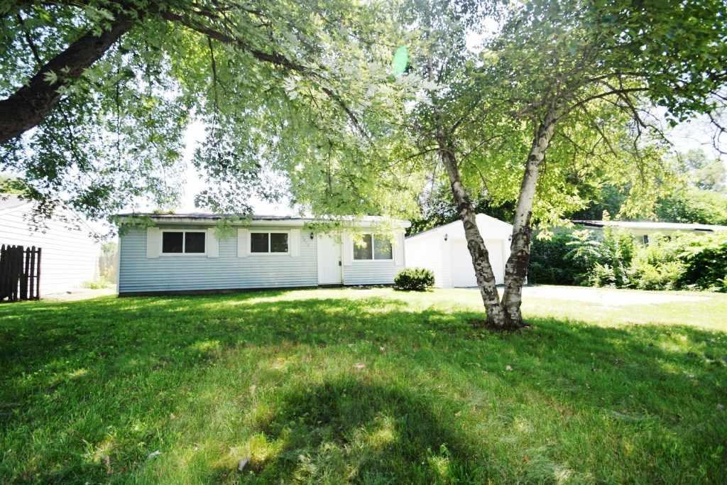 3216  Garden Elkhart, IN 46517