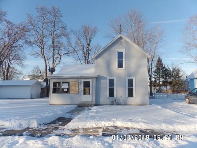 814  Maple Elkhart, IN 46514