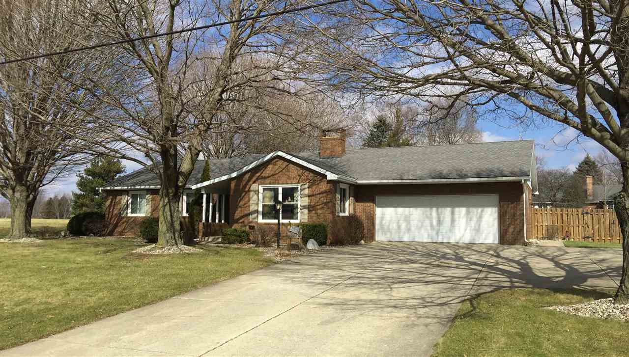 11740  Lincoln Hwy Plymouth, IN 46563