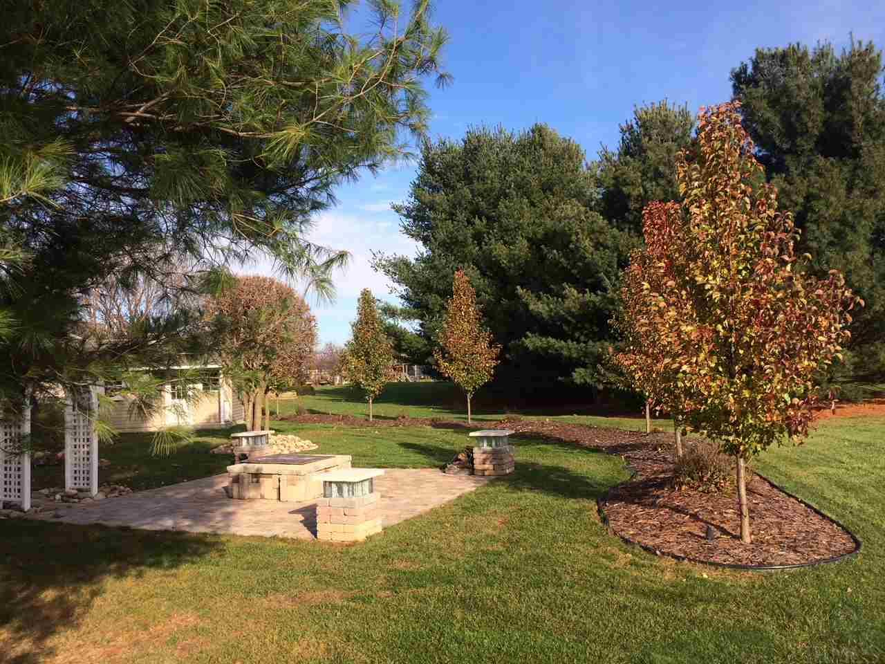 11350 Castle Drive, Plymouth, IN 46563 - SOLD LISTING | Carpenter ...