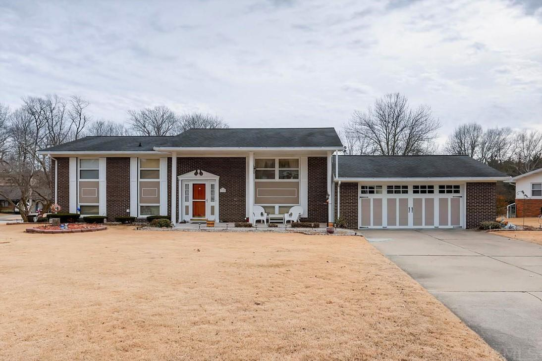 1704  Brentwood Princeton, IN 47670