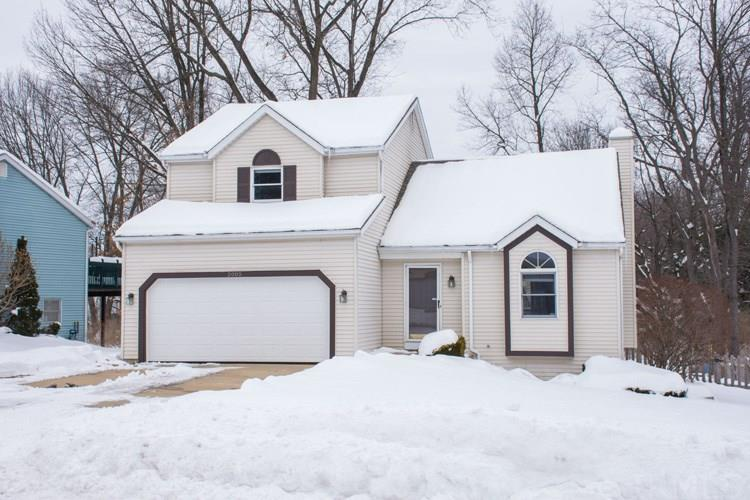 2005  Cross Creek Dr South Bend, IN 46628