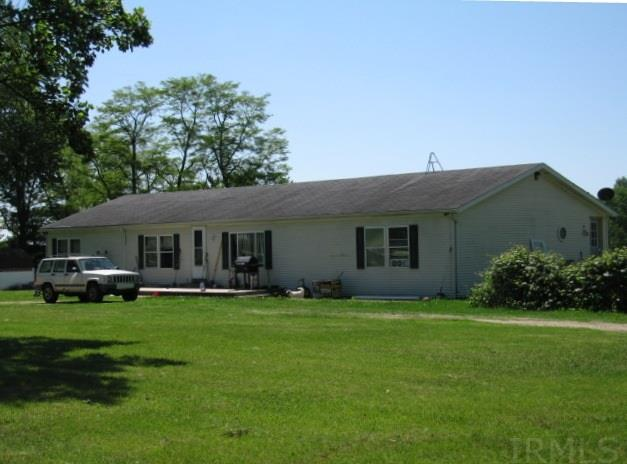 17284  State Road 4 Goshen, IN 46528