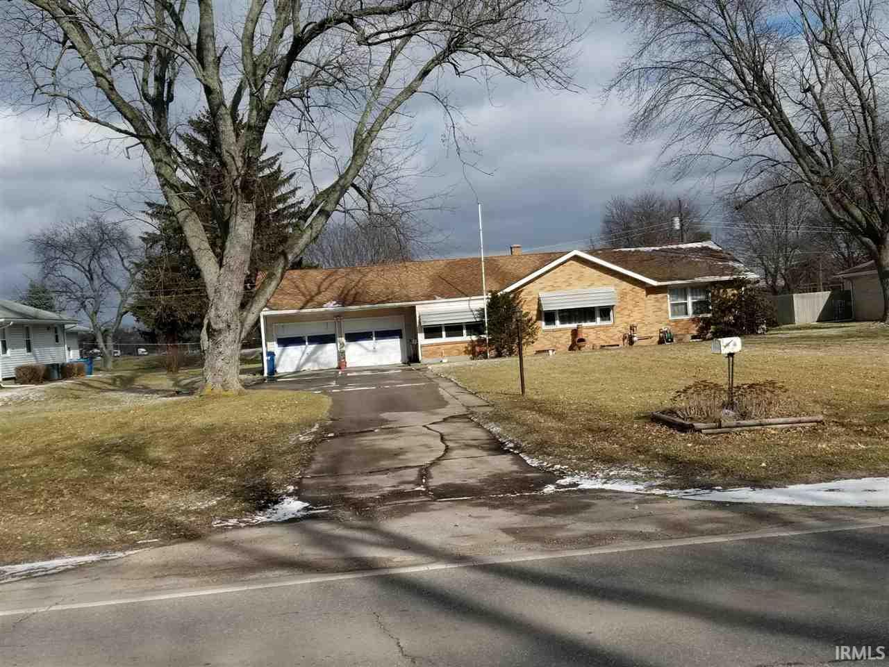 24597  County Road 20 Elkhart, IN 46517