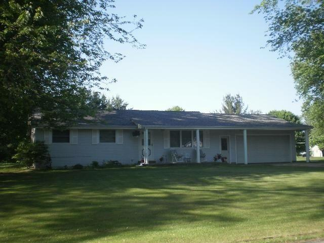23148  Marydale Elkhart, IN 46517