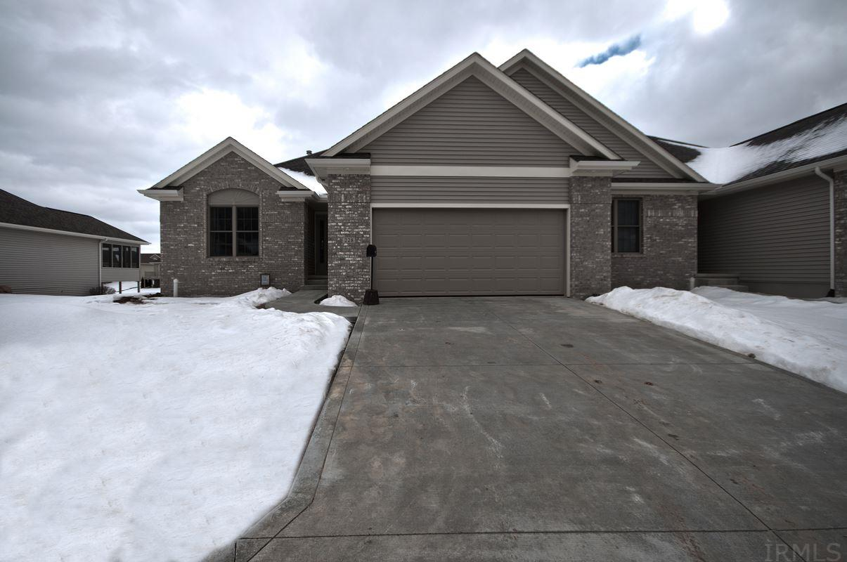 228  River Park Middlebury, IN 46540