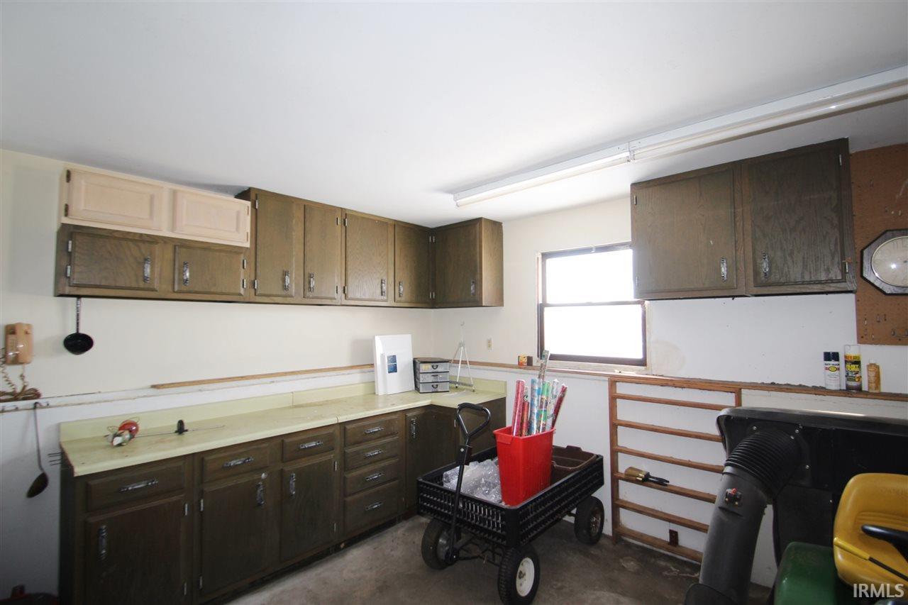 1950 Glendale, Wabash, IN, 46992 | Carpenter Realtors, Inc.