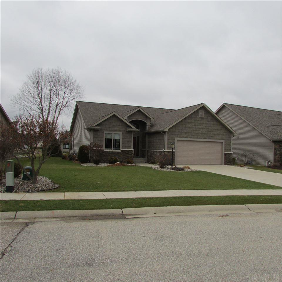 4012  Timberstone Elkhart, IN 46514