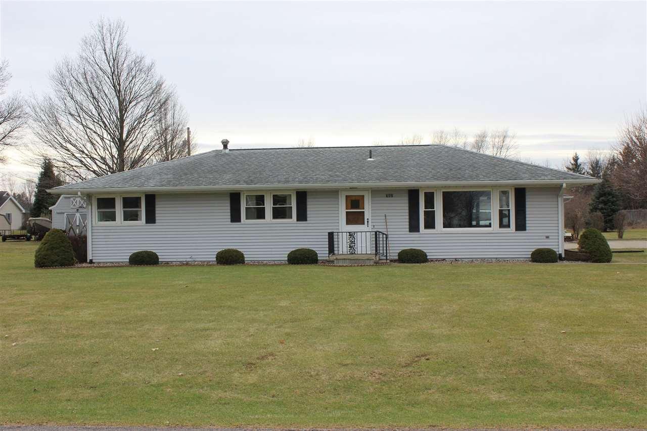 702 W Syracuse Milford, IN 46542