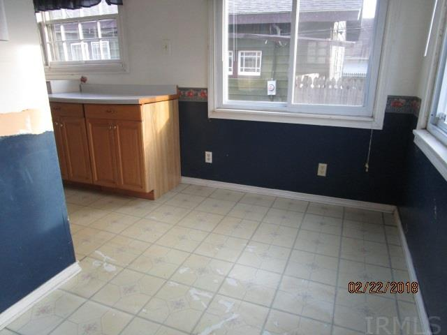 1109  Clover South Bend, IN 46615