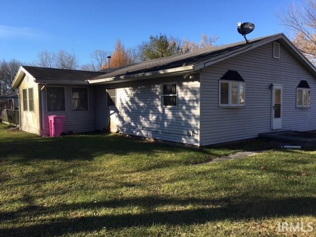 51371  County Road 15 Elkhart, IN 46514