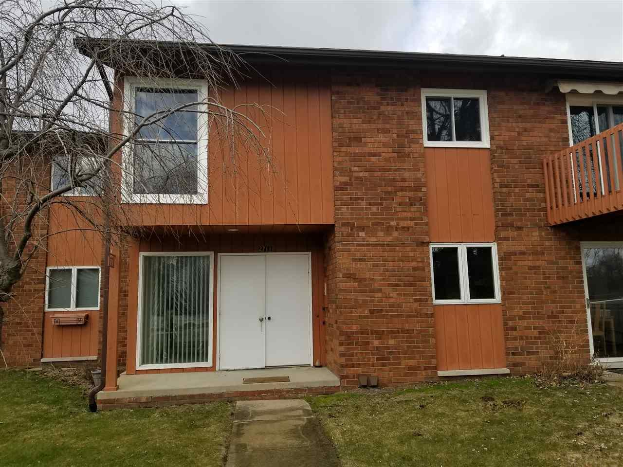 2711  Northside South Bend, IN 46615